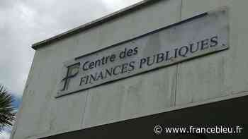 Grand Belfort : le conseil communautaire vote l'augmentation de la taxe foncière - France Bleu