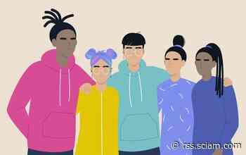 New Arkansas Law--and Similar Bills--Endanger Transgender Youth, Research Shows