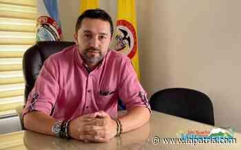 Villamaría se articula con Manizales en medidas de toque de queda y pico y cédula - La Patria.com