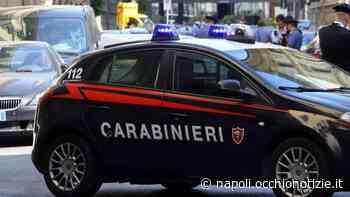 Giugliano in Campania, clienti sorpresi nel bar dopo le 18: multati - L'Occhio di Napoli