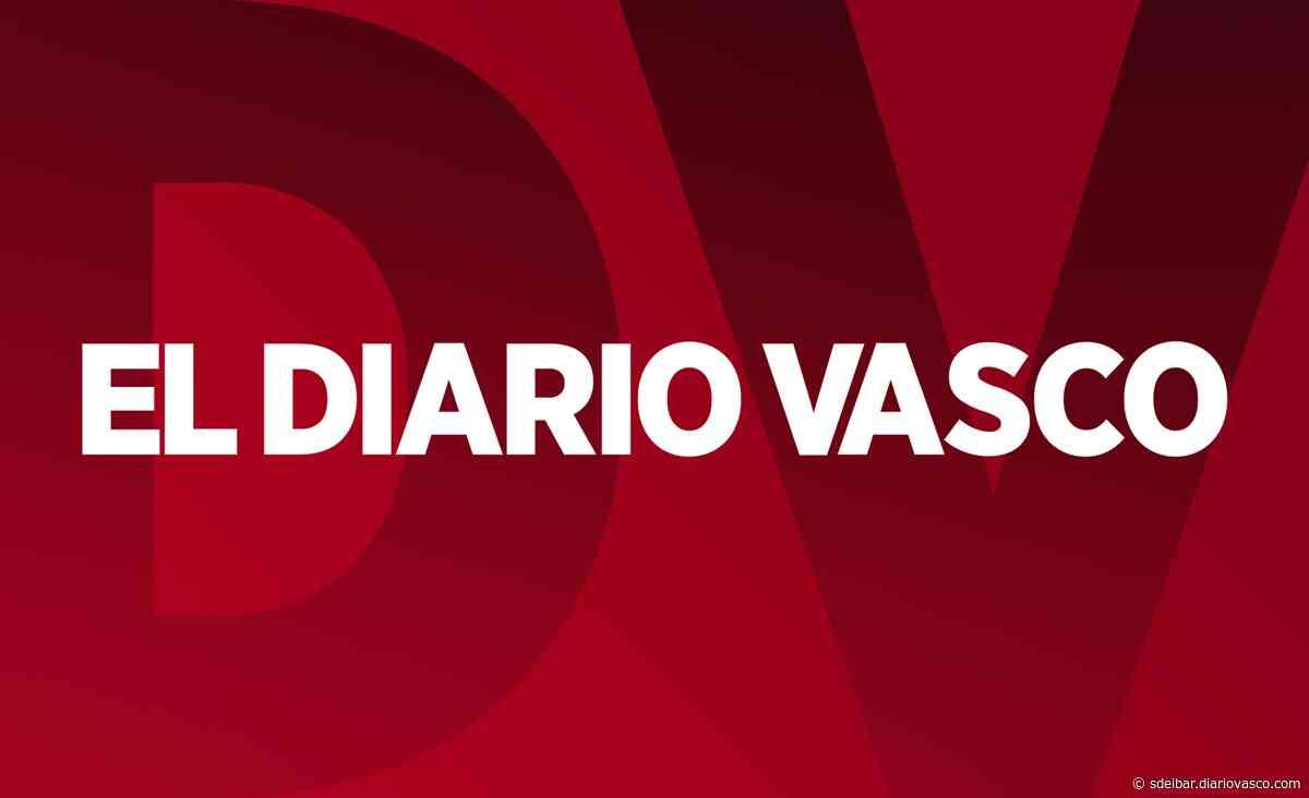 Sheila Elorza y Nerea Abacens, convocadas con Euskadi - SD Eibar Diario Vasco
