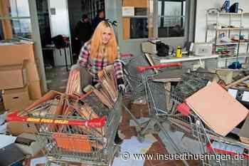 Thüringen - Das Chaos in Immelborn war schon früher bekannt - inSüdthüringen.de