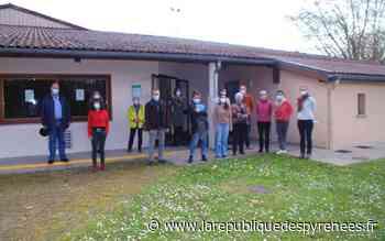 Monein: le Mégaphone citoyen fourmille de projets - La République des Pyrénées