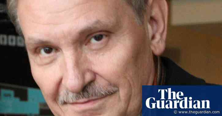 Murder of Kremlin critic in London 'was made to look like suicide'