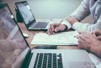 A Domfront en Poiraie, une nouvelle aide financière de la Région pour les entreprises - actu.fr