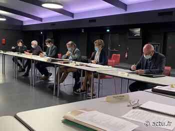 Mobilité, petite enfance, budget... Le dernier conseil Domfront-Tinchebray Interco en 6 points - actu.fr
