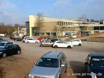Trotz Krise solide aufgestellt: Gemeinderat Ispringen verabschiedet Haushaltsplan 2021 - Pforzheimer Zeitung