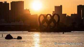 Japan enacts more coronavirus measures in Tokyo ahead of Summer Olympics - FOX 5 DC