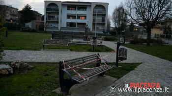 Podenzano, il sindaco Piva revoca la chiusura di aree verdi e parco giochi - IlPiacenza