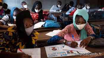 Au Mali, des centaines de milliers d'enfants ont perdu le chemin de l'école - Franceinfo