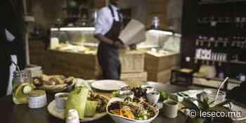 Alimentation : le véganisme tente de se frayer un chemin…au Maroc - Leseco.ma