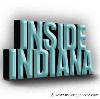 Enjoying the arts, festivals, the Indiana Mall, etc. | News | indianagazette.com - Indiana Gazette