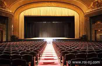Newark Symphony Hall announces career accelerator, business incubator for performing arts - ROI-NJ.com
