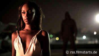 """Auf """"Halloween"""" und Co. folgt das """"Blutbad an der Compton High"""": Deutscher Trailer zum Teen-Slasher """"Thriller"""""""
