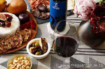 MARK DEWOLF: Sommelier-inspired recipes for the Spanish table - The Guardian