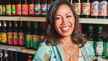 Pepper Teigen's New Cookbook Includes Delicious Thai Recipes She Makes For Her Family - Forbes