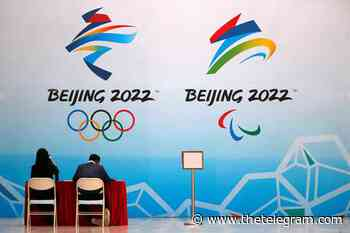 LETTER: Hypocrisy and the Olympics | Local-Perspectives | Opinion - The Telegram
