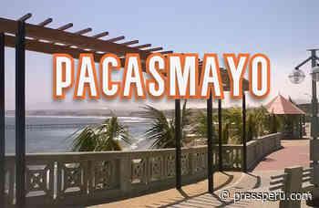 La ciudad de Pacasmayo busca su crecimiento sostenible a través de políticas mediambientales - Press Perú