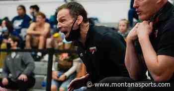 Montana Coaches Association announces winter sports coaches of the year - MontanaSports