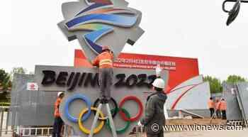 Will the world boycott China`s Winter Olympics? - WION