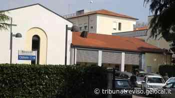 """Oderzo, """"mance"""" in obitorio per vestire le salme: necroforo a processo - La Tribuna di Treviso"""
