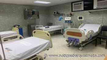 Rehabilitado en un 100% CDI «Dorotea Navas» de Cabudare - Noticias Barquisimeto