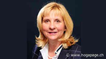 Bettina Reinfeld übernimmt die Leitung bei SFT und BFT - HOGAPAGE Nachrichten