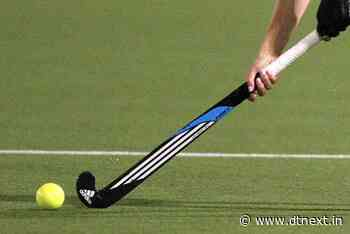 ICF beats Challengers Hockey in final to win NPV Ramasamy Udayar Cup - DTNext