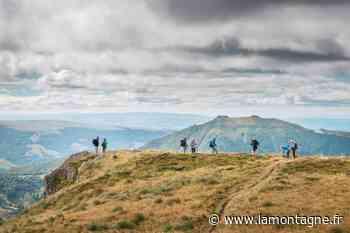 Economie - Le secteur du tourisme touché, mais pas abattu dans le Cantal - La Montagne