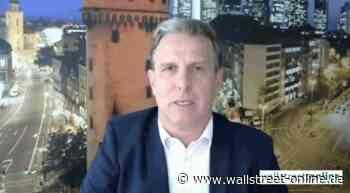 Hedgefonds-Skandal bei der Credit Suisse, Führungskrise bei der Commerzbank - Oliver Roth über Krisenbanken Banken unter Druck - wallstreet-online