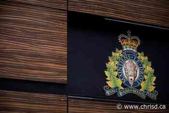 Woman Charged Following Highway Crash Near Portage la Prairie - ChrisD.ca