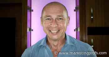 Customer Behavior and Psychology With Tim Ash - MarketingProfs.com