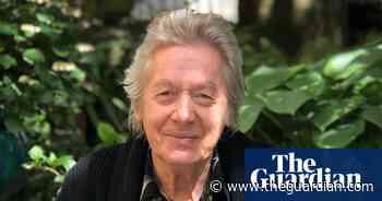 David Milner obituary - The Guardian