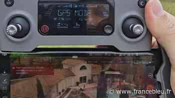 Des visites virtuelles à 360° de biens immobiliers : Immersion 3.0 à Dax - France Bleu
