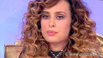 Sara Affi Fella, dopo lo scandalo a Uomini e Donne: che fine ha fatto? - political24.it