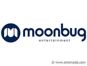 Moonbug Entertainment Expands into Israel - aNb Media