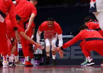 Monumental Sports & Entertainment teams up with The Clorox Company, - WashingtonWizards.com