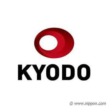 Thailand reports 559 new COVID-19 cases, closing entertainment venues - Nippon.com