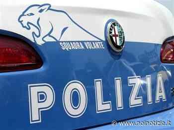 San Giorgio Ionico: accusa di violenza sessuale su una quindicenne, misura cautelare per un 51enne - Noi Notizie