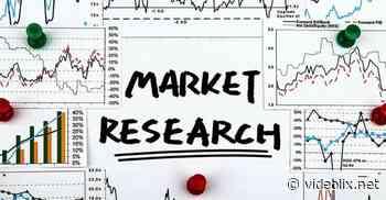 Marktbewertung für Zustandsüberwachungs- und Wartungsdienste 2021-2027 | Azima DLI, Bruel & Kjaer Schall- und Schwingungsmessung, Emerson Process Management - videolix
