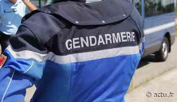 Orry-la-Ville : à qui appartiennent ces objets retrouvés par la gendarmerie ? - actu.fr