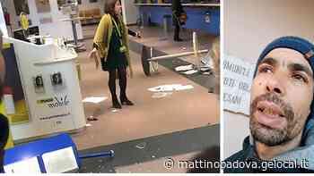 Sfasciò l'ufficio postale di Piove di Sacco: trovato morto folgorato ma è successo un mese fa - Il Mattino di Padova
