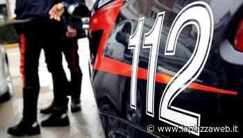 Truffa online: denunciati due uomini - La Piazza
