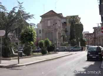 Acquaviva delle Fonti, Bari: boom di contagi in città - trmtv - TRM Radiotelevisione del Mezzogiorno
