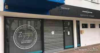 Quel avenir pour l'agence Sérénité Voyages ? La fondatrice de l'entreprise, Sybille Morand, accuse s... - RCI