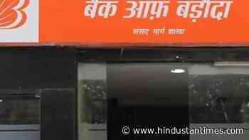 Bank of Baroda HR Recruitment 2021: Apply for 511 posts on bankofbaroda.in - Hindustan Times