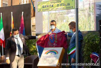 Jesolo plaude all'idea del Nobel alla sanità italiana - Televenezia