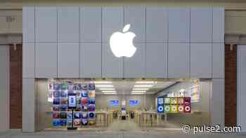 Apple Stock Price: $150 Target By Citigroup - Pulse 2.0