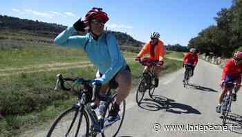Muret. Sortie avec les cyclo-randonneurs demain - ladepeche.fr