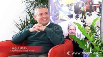 Diano Marina, l'assessore Basso (Bilancio e verde pubblico): «La Giemme saprà gestire bene il verde pubblico» - Riviera24